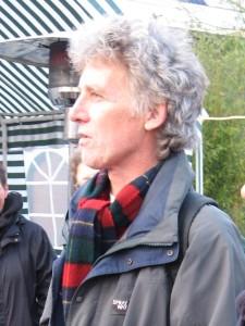 Peter Peels